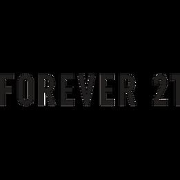 forever 21 logo.png