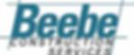 beebe-logo.webp