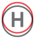 headwaters_circle_logo-01.png