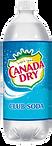 CanadaDryClubSoda.png