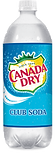 CanadaDryClubSoda.png