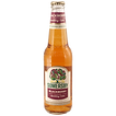 somersby-somersby-blackberry-cider-33cl.