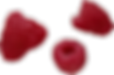 raspberry_PNG5039.png