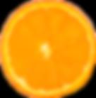fruit-1234657_960_720.png