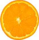 fruit-1234657_960_720.png