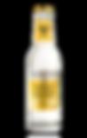 200ml_WHITE_Indian-Tonic_Low-Res_RGB_o.p
