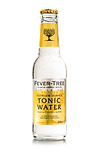 200ml_WHITE_Indian-Tonic_Low-Res_RGB_o.p