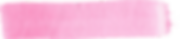 pink-watercolor-texture-3.png