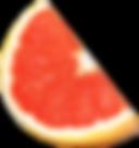 grapefruit_PNG15261.png