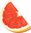 grapefruit_PNG15261.png
