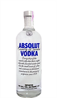 vodka_PNG73880.png