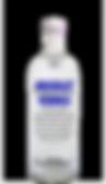 vodka_PNG73880.png