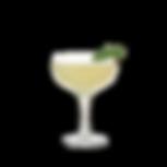 belvedere-southside-vodka-mint-cocktail.