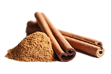 cinnamon-png.png