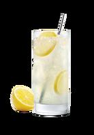 SR_VodkaLemonade_Straight_040819_1024x1024.png