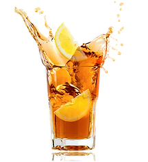Iced-Tea-Transparent-PNG.png
