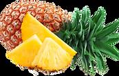 290-2906628_pineapple-broken-slice-delic