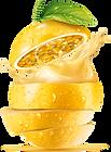 29-296105_juice-clipart-mixed-fruit-oran