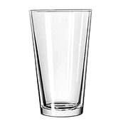 empty-glass-png-transparent-image-png-ar