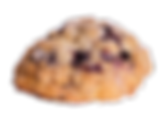 blueberry-cream-cheese-scone_1.png