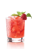 purepng.com-cocktailgeneric-alcoholic-mi