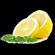 ansparent-images-clipart-icons-pngriver-download-free-Lemon.png