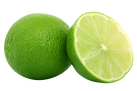 lime_PNG28.png