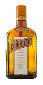 cointreau-2008455_640.png