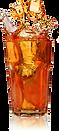 111-1114410_iced-tea-png-pic-iced-tea-pn