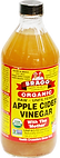 326-3267736_bragg-apple-cider-vinegar-or