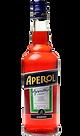 Aperola-Aperitivo-L_large.png