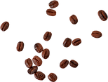 830-8300284_coffee-beans-scattered-coffee-beans-png.png