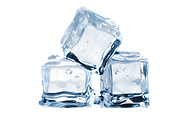 ice-png-ice-png-image-1698.png