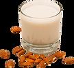 almond-milk-badam-milk-png-hd-1158248233