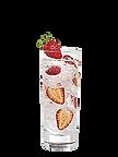 gin-crush-aux-fraises-ec.png