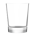 Watter-Glass-PNG-715x715.png