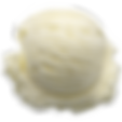 Ice-Cream-Scoop-PNG-Photo.png