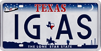 Texas-License-Plate.png
