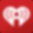 801087_i-heart-radio-logo-png.png