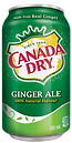 201802261714CANADA_DRY_GINGER_ALE_355.pn