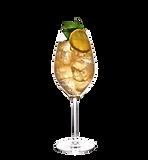 cocktail-lemon-basil-spritz.png