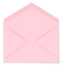 Envelope-PNG-File-Download-Free.png