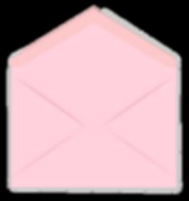 Envelope-PNG-File-Download-Free.png