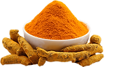 218-2182924_turmeric-curcumin-meaning-in