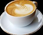 Cafe-Latte-PNG-Image-Background.png