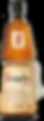 frangelico-bottle_1_0.png
