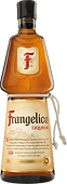 frangelico-bottle_1_0.png