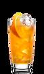 malibu-orange-blast.png