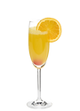 amaretto-mimosa.png