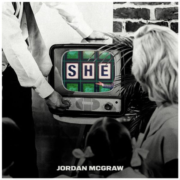 1- Jordan McGraw.jpg